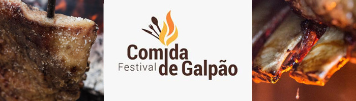 noticia-gourmetice-festival-galpao-acampamento-farroupilha-porto-alegre-churrasco-churrasqueira-chef-clarice-chwartzmann-1