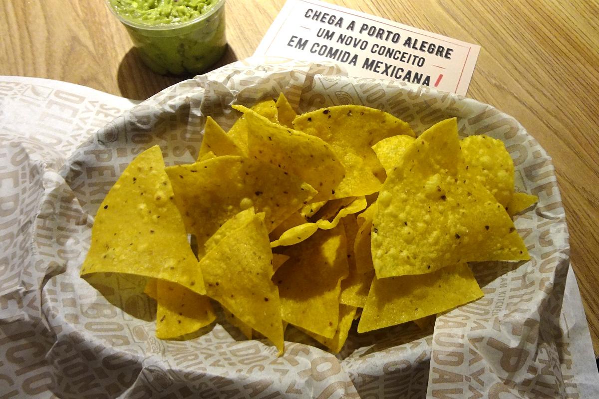notícia, gourmetice, kaichili, mexican kitchen, mexicano, restaurante, porto alegre, poa, nacho