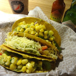 """Review: A """"fast casual food"""" do Kaichili Mexican Kitchen"""