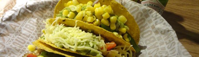notícia, gourmetice, kaichili, mexican kitchen, mexicano, restaurante, porto alegre, poa, taco
