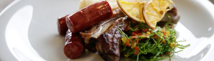 receita-gourmetice-9-feijoada-austral-stella-artois-gramado-red-carpet-weekend-linguica-farofa-couve