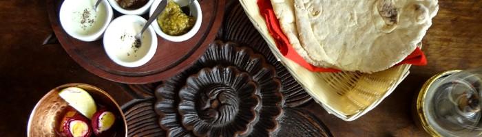 review-gourmetice-sharin-culinaria-indiana-porto-alegre-couvert-indiano-topo-1