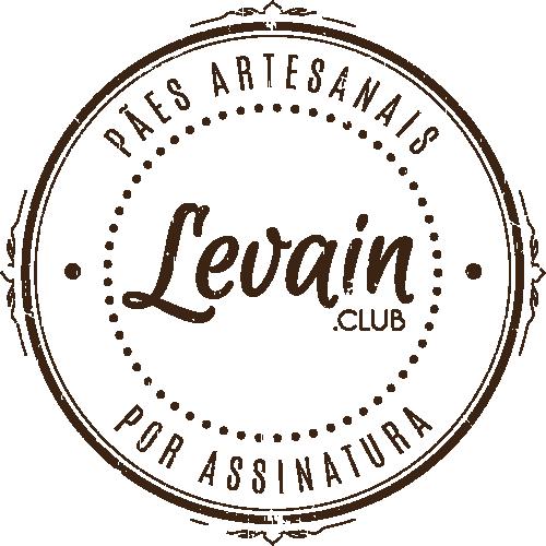 levain-club_logotipo_envelhecido_marrom_web