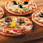 Bazkaria promove Curso de Pizzaiolo no Dia das Crianças