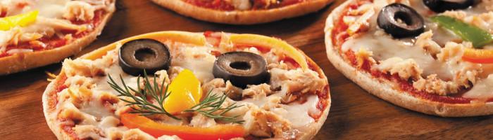 notícia, gourmetice, pizzaria, bazkaria, porto alegre, curso, pizzaiolo, crianças, kids, infantil, dia das crianças