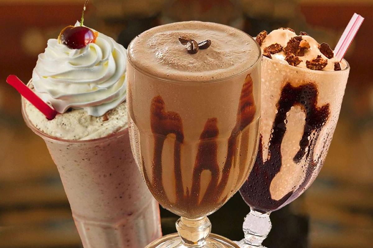 notícia, gourmetice, evento, festival, festival da batata, festival do milkshake, dia das crianças, memorial da américa latina, são paulo, sp, milkshake de café