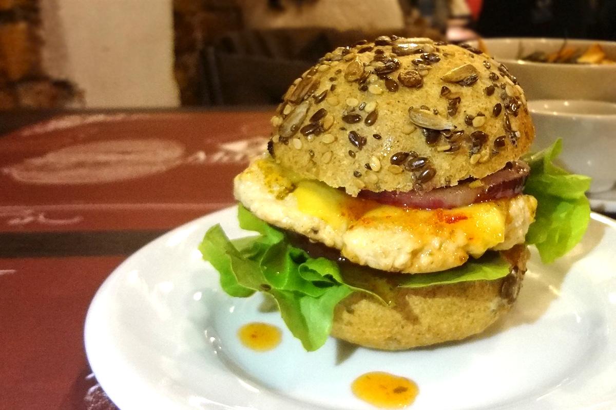 review, gourmetice, rodízio, hambúrguer, hamburger, burger, mark hamburgueria, porto alegre, poa, bangkok