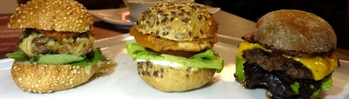 review-gourmetice-rodizio-hamburguer-hamburger-burger-mark-hamburgueria-porto-alegre-poa-la-boca-puerto-montt-time-square-2