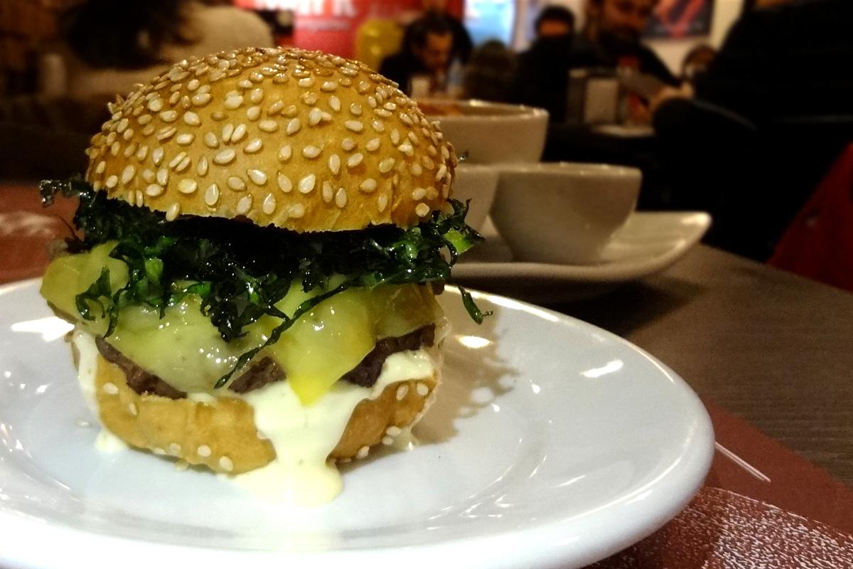 review, gourmetice, rodízio, hambúrguer, hamburger, burger, mark hamburgueria, porto alegre, poa, tijuca
