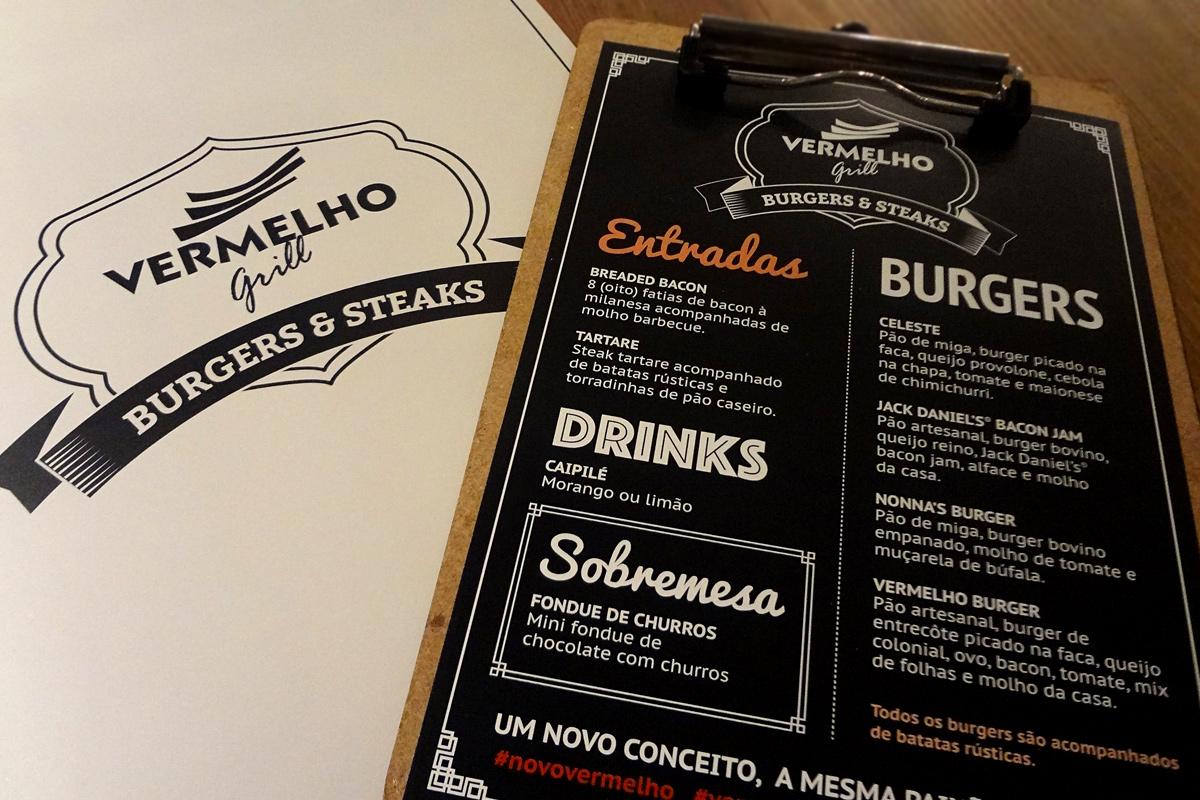 review, gourmetice, vermelho grill burgers & steaks, bbq brothers, porto alegre, poa, cardápio