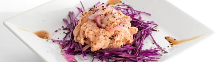 noticia-extra-gourmetice-restaurant-week-poa-porto-alegre