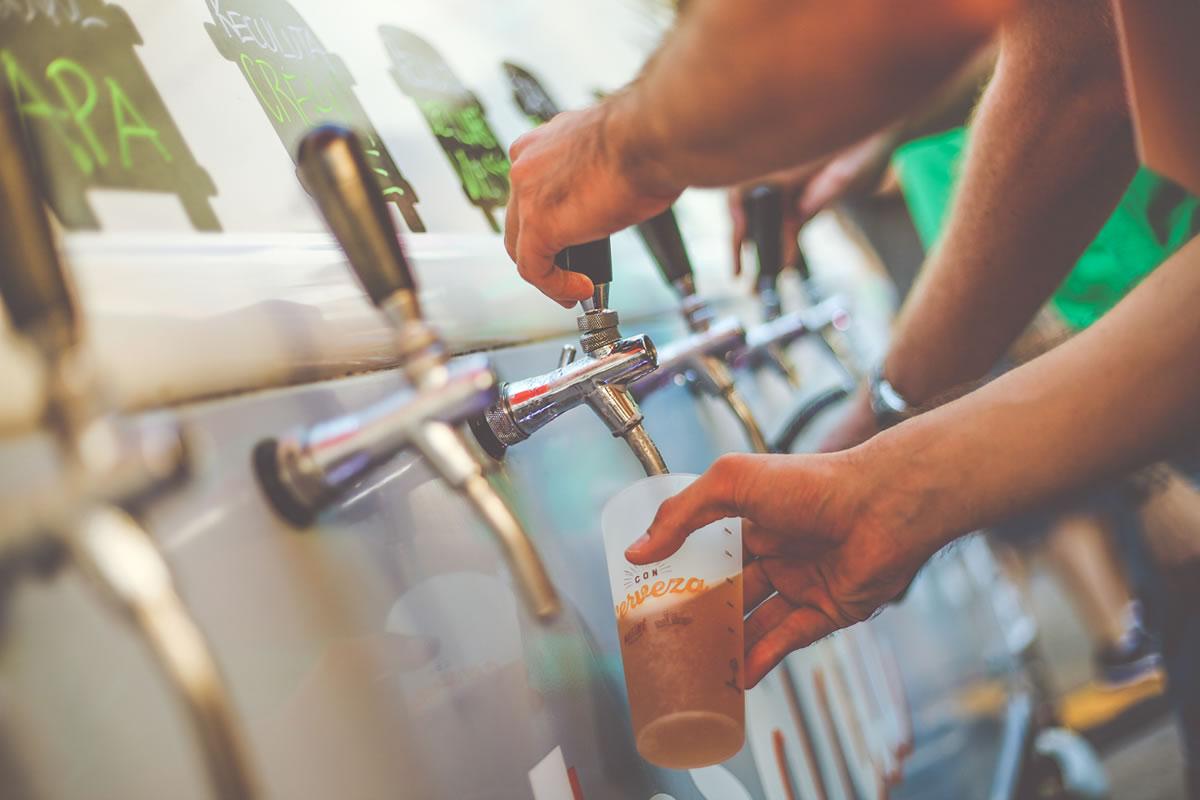 notícia, gourmetice, semana da cerveja, porto alegre, poa, cerveja