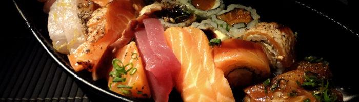 review-gourmertice-restaurante-takedo-porto-alegre-poa-degustacao-oriental-culinaria-japonesa-sushi-niguiri-jyo-uramaki-hossomaki-sashimi-salmao-atum-peixe-branco