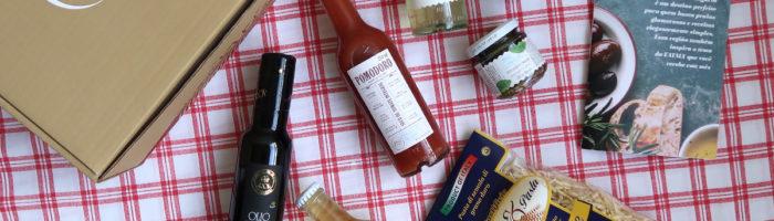glossário, gourmetice, gobox, grupo abril, assinatura, clube, alimentação, bebida, vinho, eataly, benvino