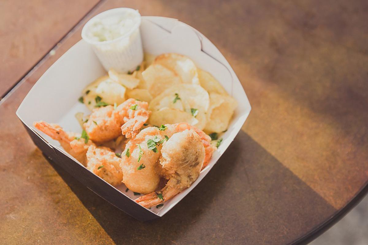 notícia, gourmetice, 2º festival do camarão, evento, são paulo, sp, camarão