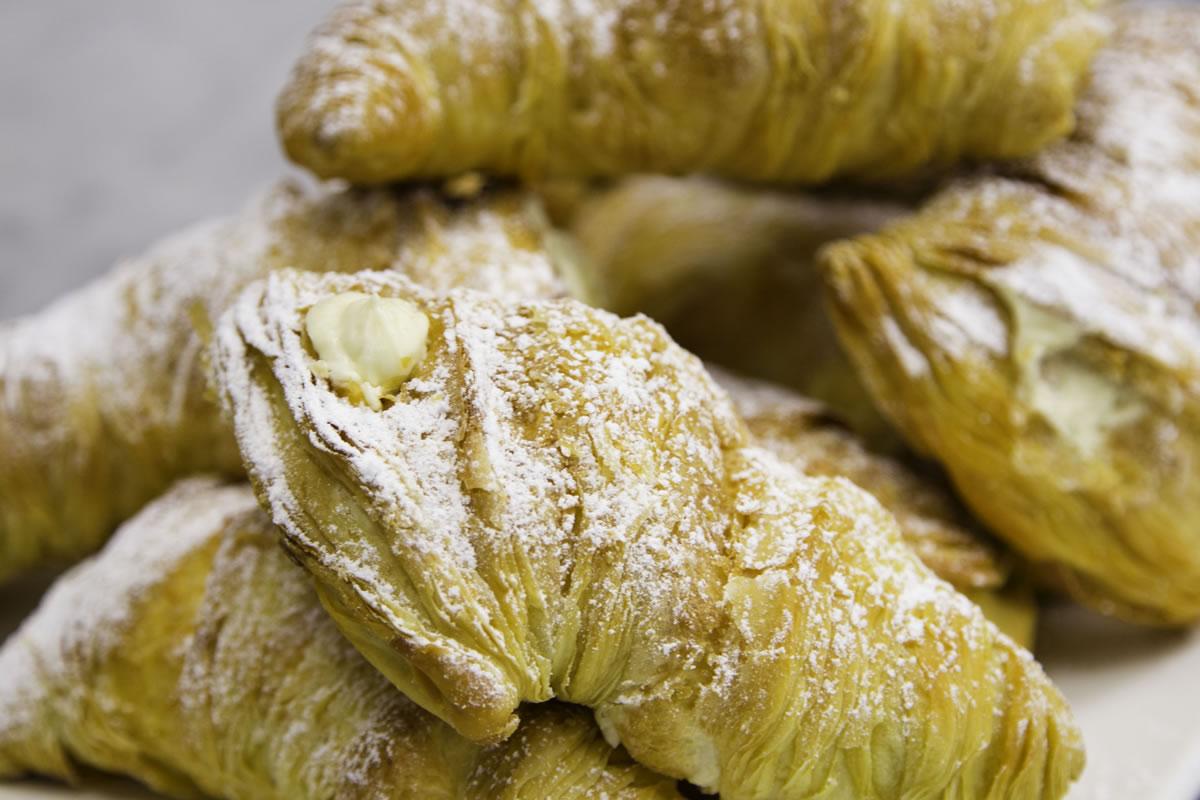 notícia, gourmetice, carlo's bakery, buddy valastro, são paulo, sp, padaria, confeitaria, cake boss, lobster tail