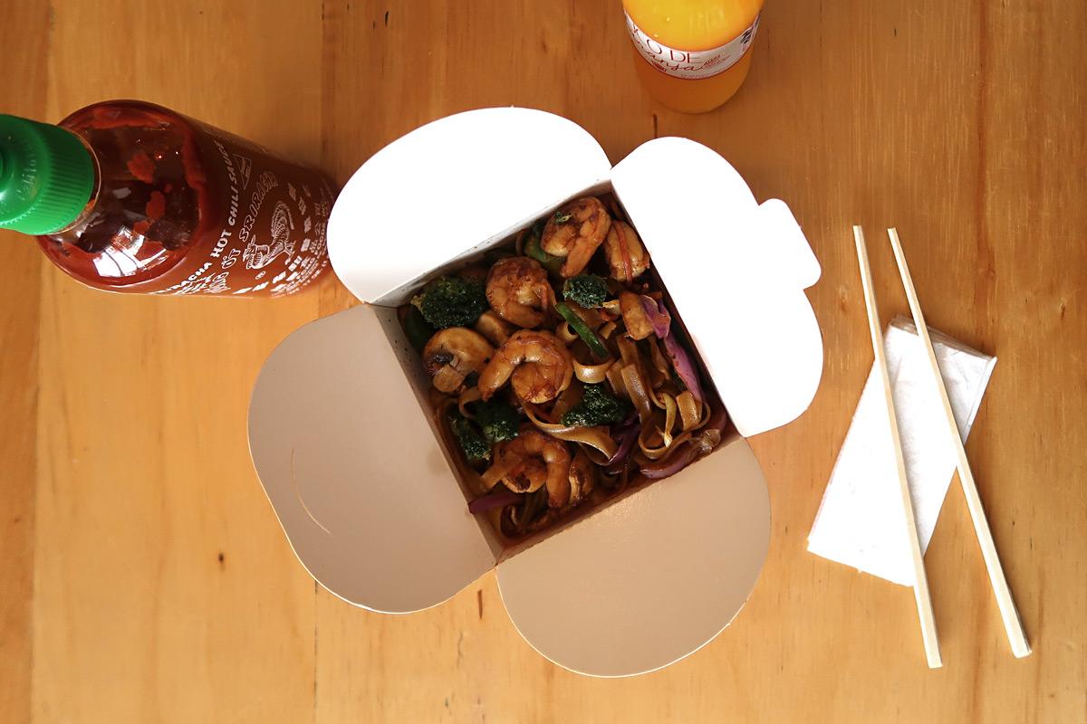 review, gourmetice, woking thai food, woking, tailandês, caixa, porto alegre, poa