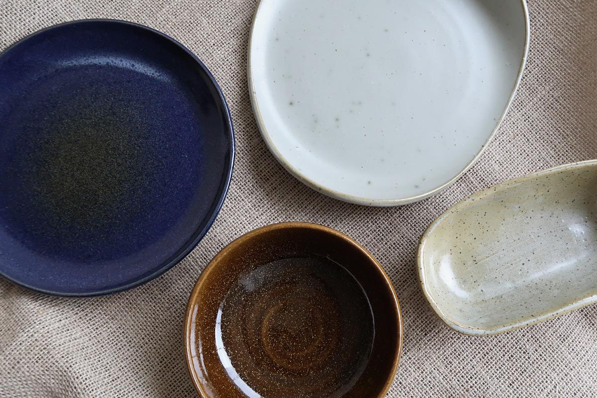 glossário, gourmetice, cerâmica, ceramista, cristina kim, cris, ateliê, são paulo, sp