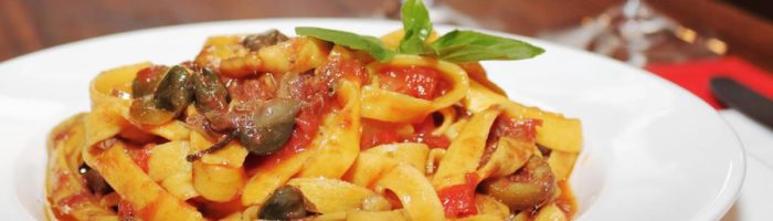 notícia, gourmetice, famiglia facin, restaurante, cantina, italiano, porto alegre, poa