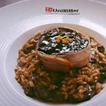 UniRitter terá novo Centro de Gastronomia
