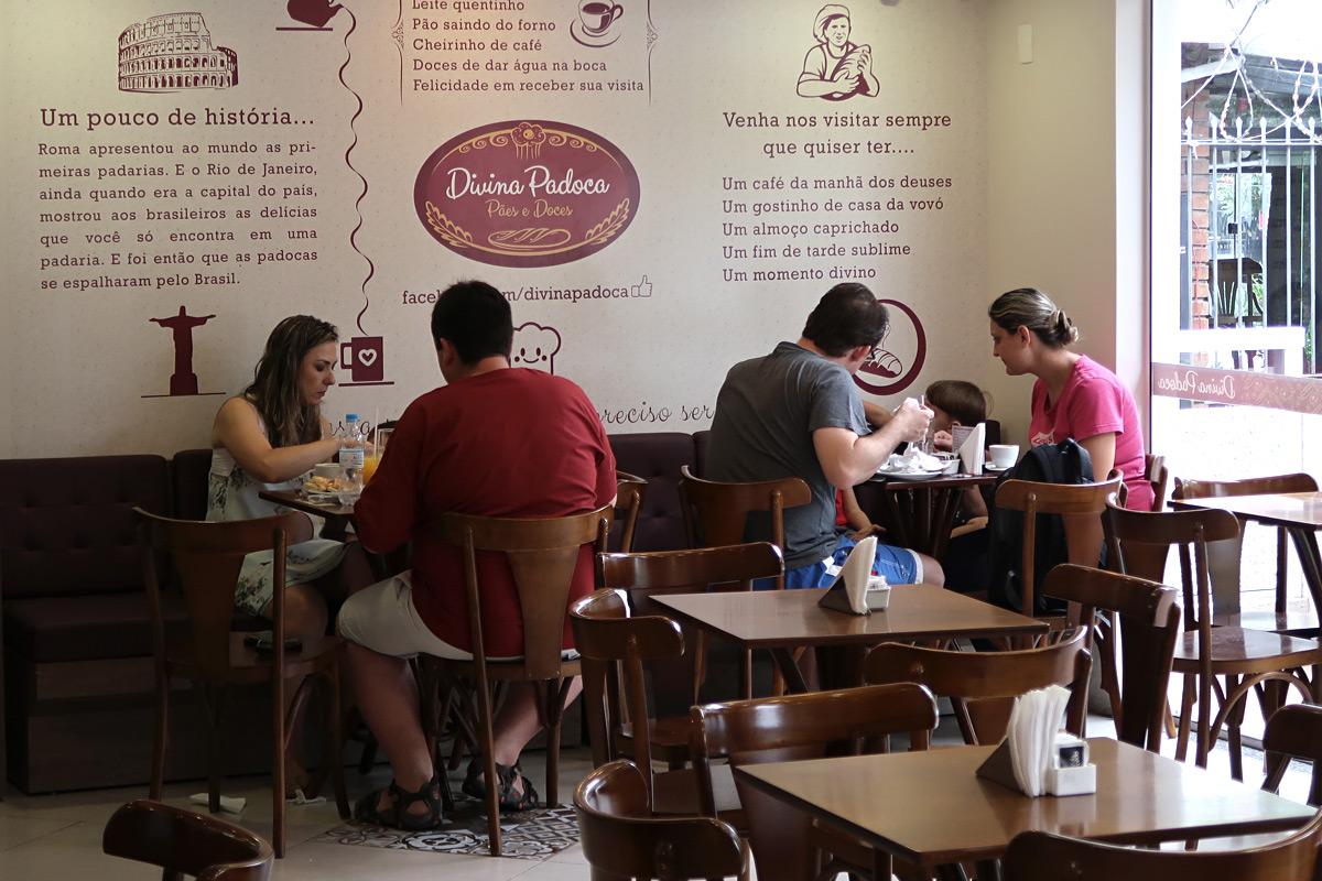 review, gourmetice, divina padoca, padaria, confeitaria, porto alegre, poa