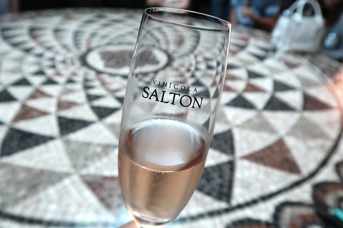review, gourmetice, experiência salton, salton experience, vinícola, vinícola salton, bento gonçalves, vinho, espumante, chá, suco