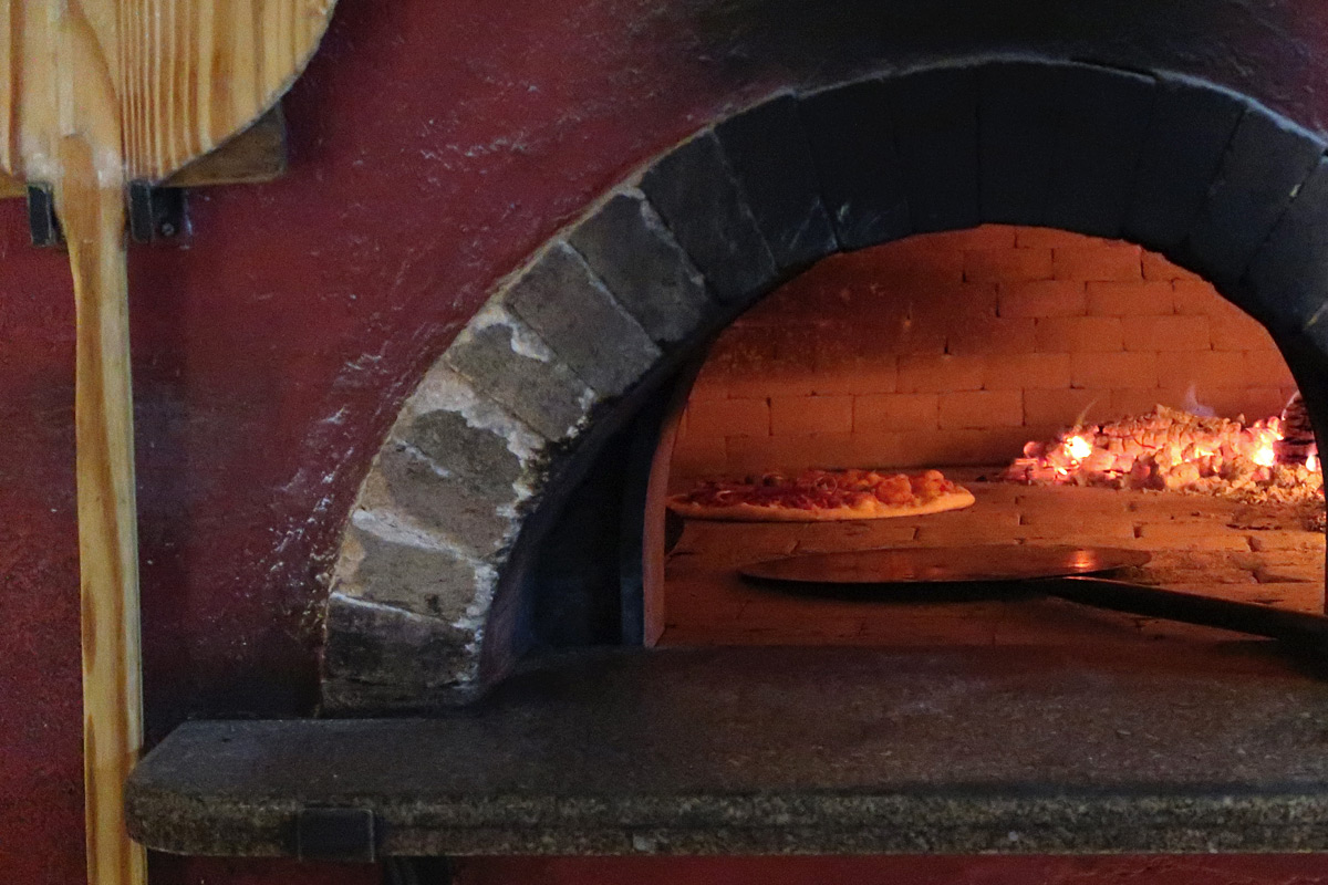 review, gourmetice, bazkaria, pizzaria, pizza, porto alegre, poa