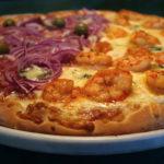 Bazkaria e Gourmetice promovem desafio de pizzas em Porto Alegre