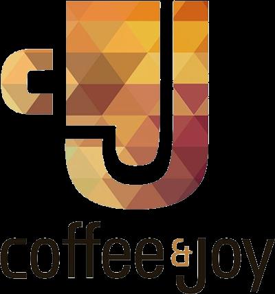 glossário, gourmetice, coffee & joy, coffee joy, café, grão, selecionado, assinatura