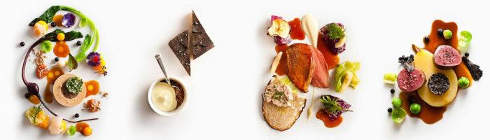 notícia, gourmetice, the world's 50 best restaurants, 2017, restaurant