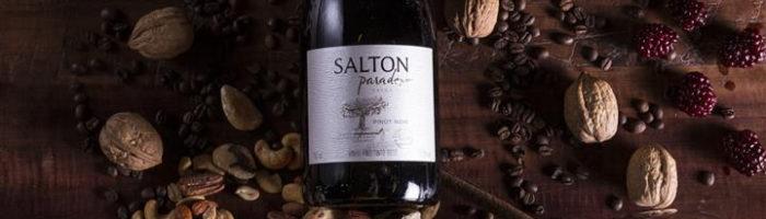 notícia, gourmetice, vinícola, salton, harmonização, vinho, espumante, chocolate, sobremesa, páscoa