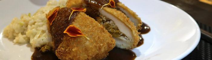 review, gourmetice, casa micheletto, restaurante, hotel, laghetto viverone moinhos, porto alegre, poa