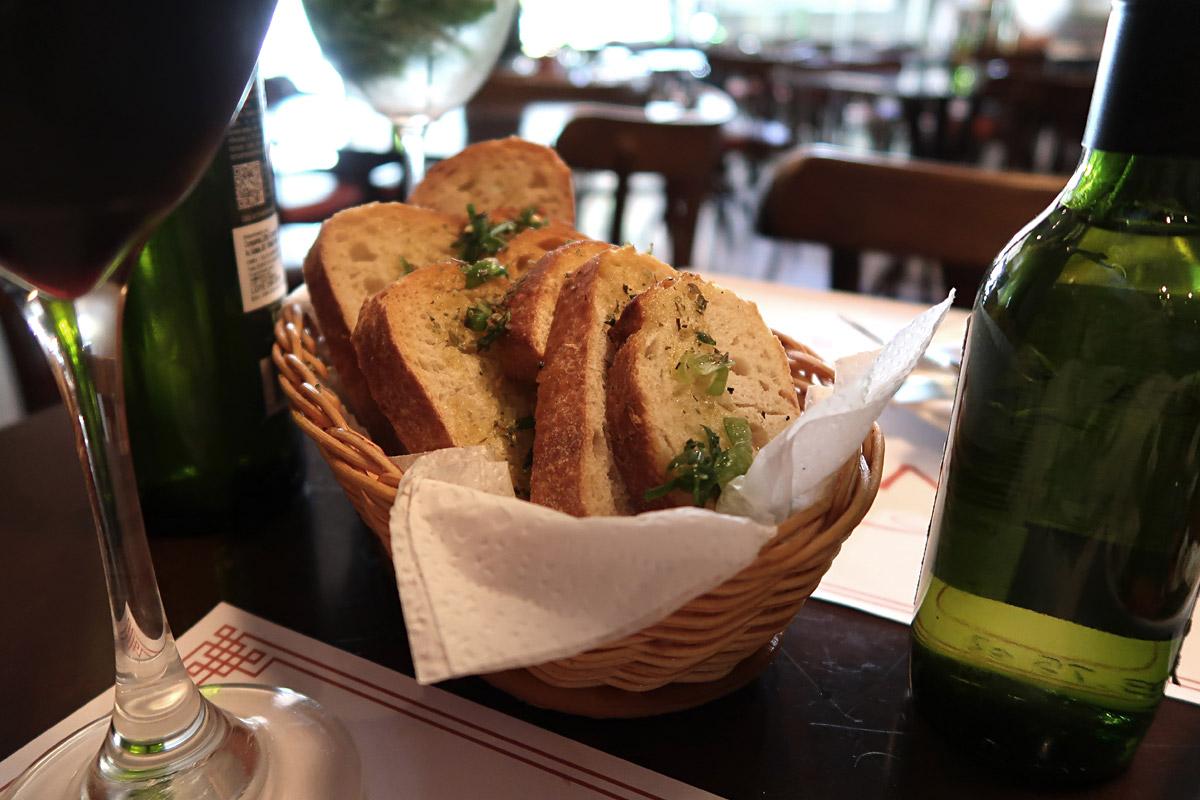 review, gourmetice, vincenzo, spaghetteria, restaurante, italiano, porto alegre, poa, bom fim, antepasto, antipasti