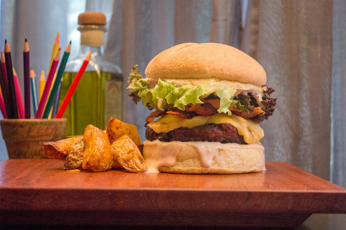 notícia, gourmetice, burger fest, porto alegre, poa, hamburguer, hamburger, lola, bar de tapas