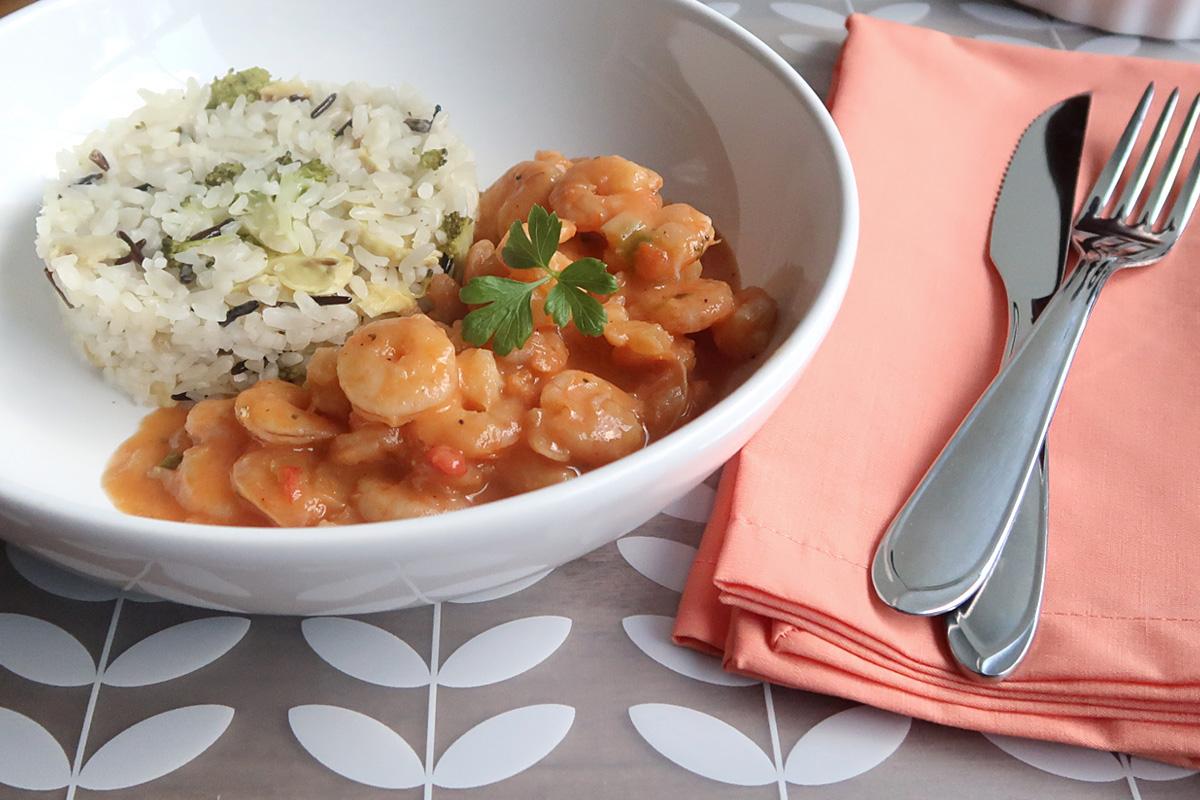review, gourmetice, brubins, delivery, comida, congelada, porto alegre, poa, bobó, camarão, arroz, selvagem