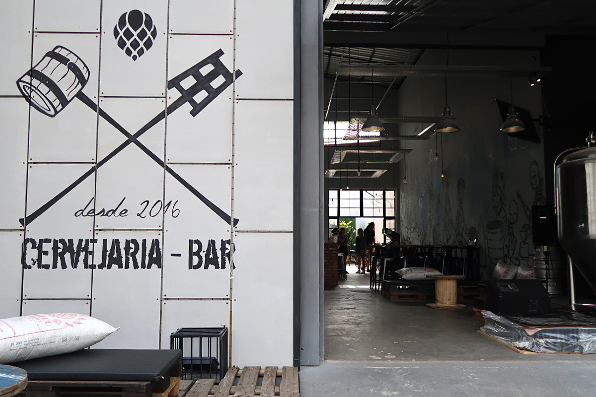 notícia, gourmetice, distrito porto cervejeiro, bar, cervejaria, porto alegre, poa