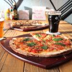 Review: Cervejas e pizzas de primeira no Distrito – Porto Cervejeiro