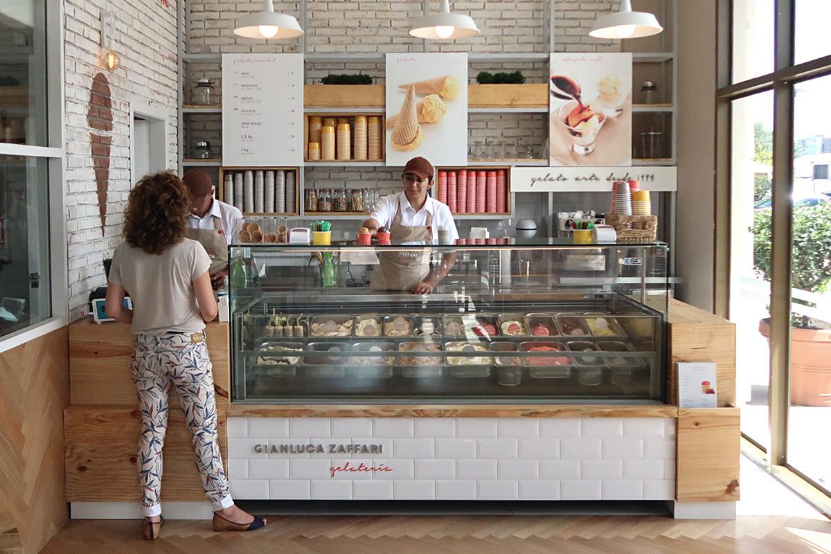 review, gourmetice, gelateria, gianluca, zaffari, sorveteria, porto alegre, poa, boulevard, laçador