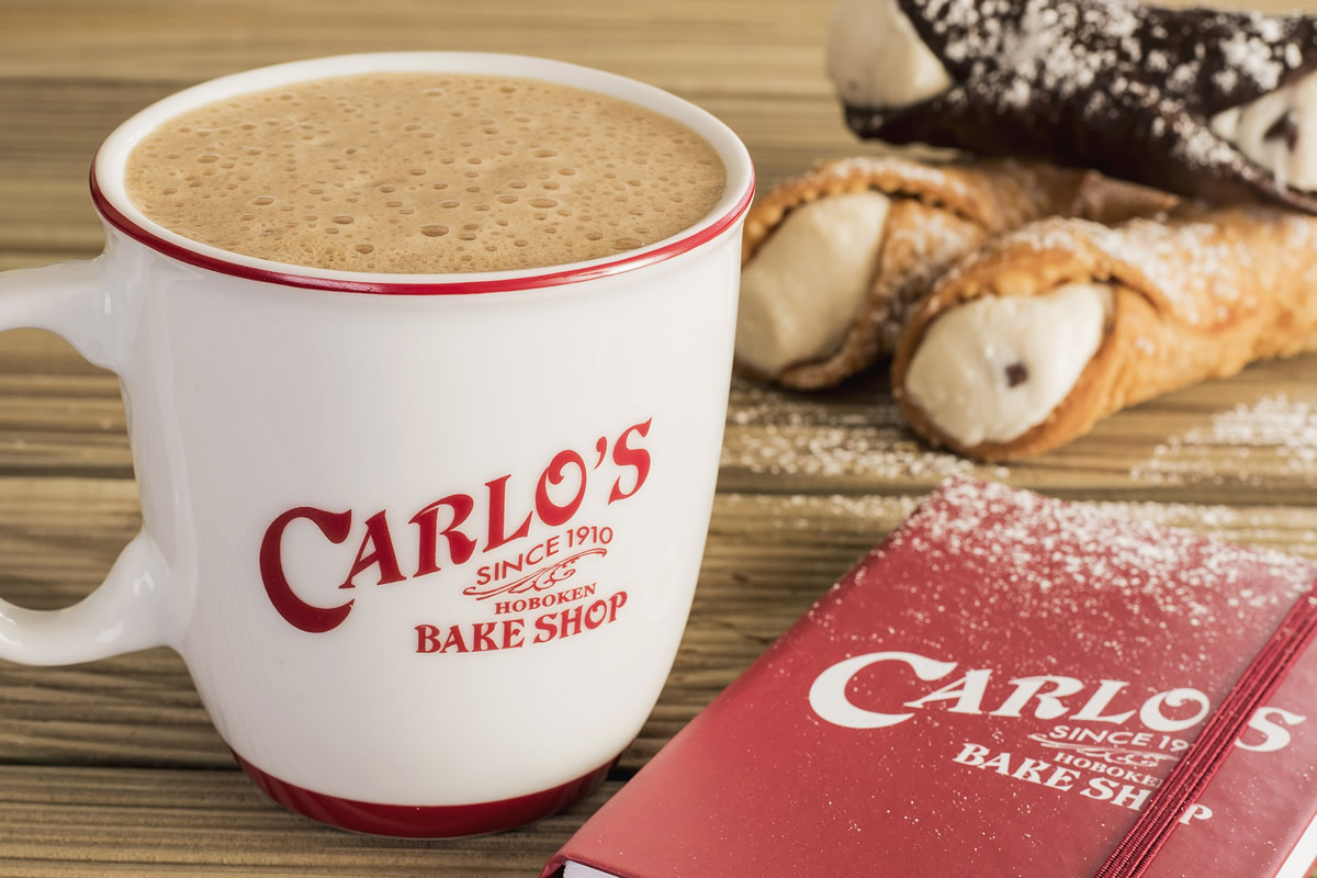 notícia, gourmetice, carlo's bakery, jardins, são paulo, sp, café, cappuccino