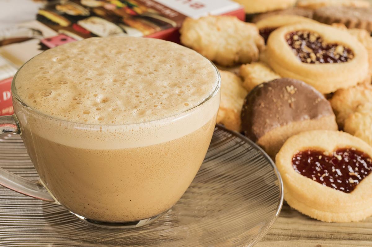 notícia, gourmetice, carlo's bakery, jardins, são paulo, sp, chai, chá, indiano