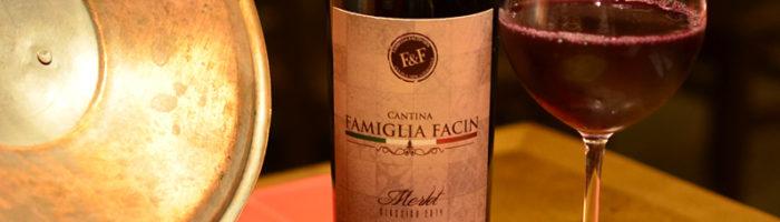 notícia, gourmetice, famiglia facin, cantina, restaurante, italiano, porto alegre, poa, bom fim, vinho, tinto