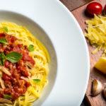 Restaurantes da Rede Laghetto em Gramado oferecem opções diferenciadas no final de semana
