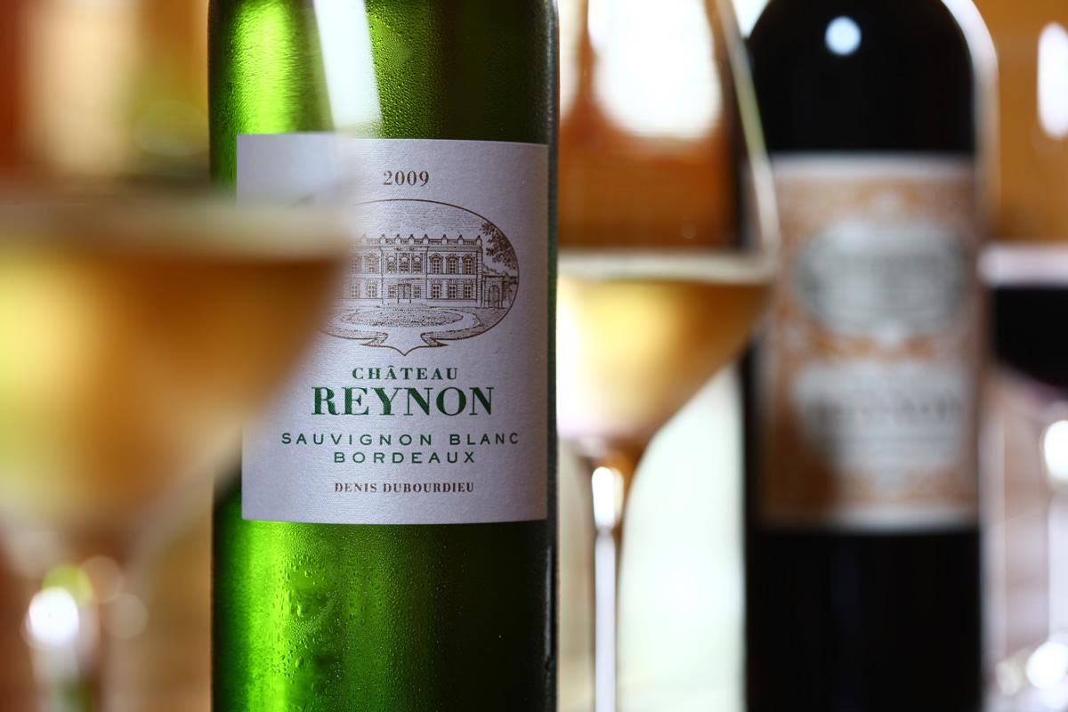 notícia, gourmetice, vinho, chateau, sauvignon, blanc, jean-jacques dubourdieu, denis, domaines, dubourdieu, francês, festival, fondue, hotel, saint andrews, gramado, serra gaúcha, rs