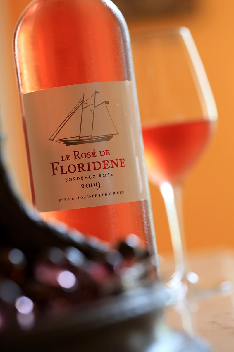 notícia, gourmetice, vinho, rosé, le rosé de floridene, jean-jacques dubourdieu, denis, domaines, dubourdieu, francês, festival, fondue, hotel, saint andrews, gramado, serra gaúcha, rs