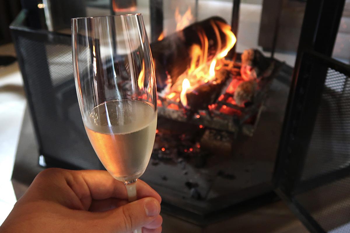review, gourmetice, chegou visita, dunamis, vinho, vinhos, curso, gramado, rs, serra gaucha