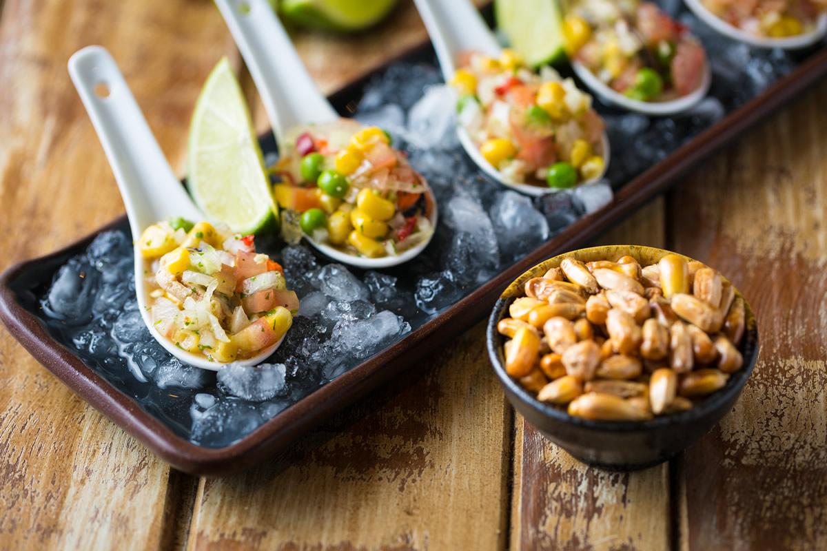 notícia, gourmetice, restaurante, conceitual, peru, peruano, são paulo, sp, jardins, ceviche, choros