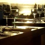Carta de vinhos de excelência do Bah é destacada pela Wine Spectator