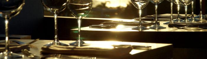 notícia, gourmetice, bah, restaurante, porto alegre, poa, carta, vinhos, wine spectator, revista, best of award of excellence, 2017