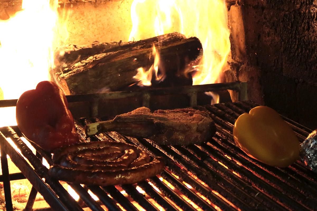 review, gourmetice, el tonel, parrilla, porto alegre, poa, bom fim, linguica, parrillera, grelha, prime rib, pimentão
