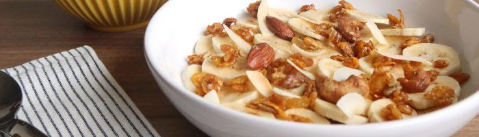 glossário, gourmetice, granosquare, granola, premium, vegana, vegan, sem glúten, gluten free, sem lactose, lactose free